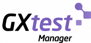 Gxtest manager logo.png